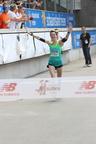 5211 rhein-ruhr-marathon-2016-7431 1000x1500
