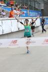 5212 rhein-ruhr-marathon-2016-7433 1000x1500