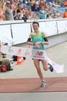 5215 rhein-ruhr-marathon-2016-7438 1000x1500