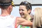 5223 rhein-ruhr-marathon-2016-7449 1500x1000