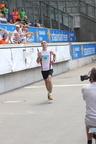 5224 rhein-ruhr-marathon-2016-7451 1000x1500