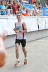 5225 rhein-ruhr-marathon-2016-7452 1000x1500