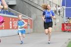 5228 rhein-ruhr-marathon-2016-7462 1500x1000