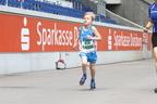 5229 rhein-ruhr-marathon-2016-7463 1500x1000