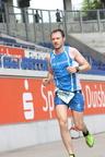 5230 rhein-ruhr-marathon-2016-7469 1000x1500