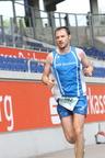 5231 rhein-ruhr-marathon-2016-7470 1000x1500