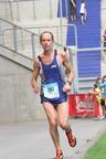 5232 rhein-ruhr-marathon-2016-7471 1000x1500