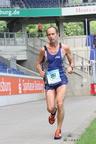 5233 rhein-ruhr-marathon-2016-7472 1000x1500