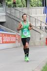 5234 rhein-ruhr-marathon-2016-7473 1000x1500