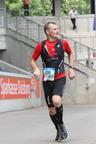 5239 rhein-ruhr-marathon-2016-7478 1000x1500