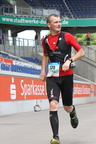 5240 rhein-ruhr-marathon-2016-7479 1000x1500
