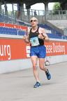 5242 rhein-ruhr-marathon-2016-7481 1000x1500