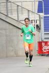5243 rhein-ruhr-marathon-2016-7484 1000x1500