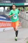 5244 rhein-ruhr-marathon-2016-7485 1000x1500