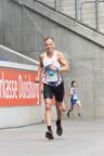 5245 rhein-ruhr-marathon-2016-7486 1000x1500