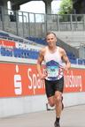 5246 rhein-ruhr-marathon-2016-7487 1000x1500
