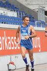 5248 rhein-ruhr-marathon-2016-7489 1000x1500