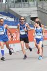 5249 rhein-ruhr-marathon-2016-7490 1000x1500
