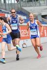5250 rhein-ruhr-marathon-2016-7491 1000x1500