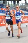 5251 rhein-ruhr-marathon-2016-7492 1000x1500