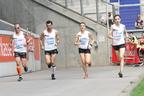 5252 rhein-ruhr-marathon-2016-7494 1500x1000