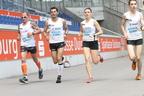 5253 rhein-ruhr-marathon-2016-7495 1500x1000