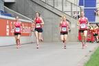 5255 rhein-ruhr-marathon-2016-7497 1500x1000