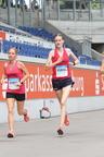 5257 rhein-ruhr-marathon-2016-7499 1000x1500