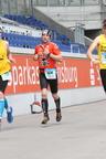 5261 rhein-ruhr-marathon-2016-7504 1000x1500