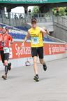5262 rhein-ruhr-marathon-2016-7505 1000x1500