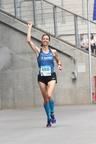 5264 rhein-ruhr-marathon-2016-7507 1000x1500