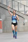 5265 rhein-ruhr-marathon-2016-7508 1000x1500