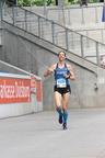 5267 rhein-ruhr-marathon-2016-7510 1000x1500
