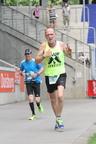 5269 rhein-ruhr-marathon-2016-7512 1000x1500