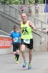 5270 rhein-ruhr-marathon-2016-7513 1000x1500