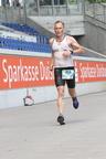 5272 rhein-ruhr-marathon-2016-7515 1000x1500