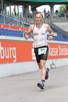 5273 rhein-ruhr-marathon-2016-7516 1000x1500