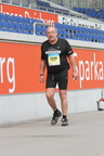 5275 rhein-ruhr-marathon-2016-7518 1000x1500