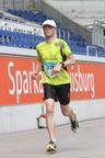 5277 rhein-ruhr-marathon-2016-7520 1000x1500