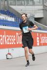 5278 rhein-ruhr-marathon-2016-7521 1000x1500