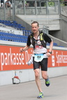 5279 rhein-ruhr-marathon-2016-7522 1000x1500