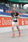 5280 rhein-ruhr-marathon-2016-7523 1000x1500