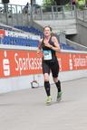 5281 rhein-ruhr-marathon-2016-7524 1000x1500