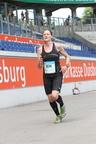 5282 rhein-ruhr-marathon-2016-7525 1000x1500