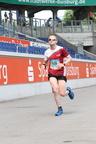 5283 rhein-ruhr-marathon-2016-7526 1000x1500