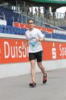 5284 rhein-ruhr-marathon-2016-7527 1000x1500