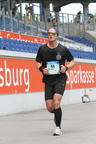 5285 rhein-ruhr-marathon-2016-7528 1000x1500