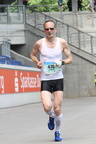 5286 rhein-ruhr-marathon-2016-7529 1000x1500