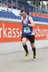 5287 rhein-ruhr-marathon-2016-7532 1000x1500