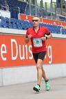 5291 rhein-ruhr-marathon-2016-7536 1000x1500